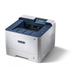 Impresoras Laser Xerox Phaser 3330V_DNI - Printer - monochrome