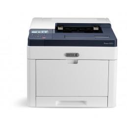 Impresoras Laser Xerox Phaser 6510DN - Printer - color