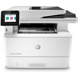 Impresora Multifuncional HP MTF LaserJet Pro M428fdw mono 40ppm