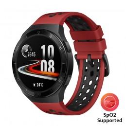 Reloj Huawei Watch GT2 E B19R Lava Red
