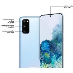 Celulares Smartphone Samsung S20 - Android Samsung