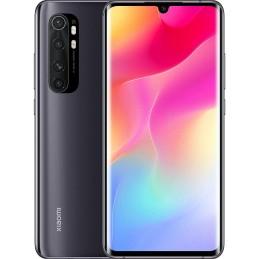 Smartphone Xiaomi Mi Note 10 Lite EU 128G Negro
