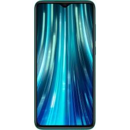 Smartphone Xiaomi Redmi Note 8 Pro EU 64G Forest Green