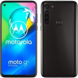 Smartphone Moto G8 Power