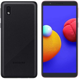 Smartphone Samsung A01 Core - Android
