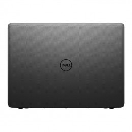 Notebook Portatil i5 14in DELL VOSTRO 3490 i5-10210U 8GB Ram 1TB HDD Windows 10 Pro
