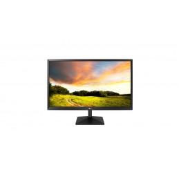 LG MT 20in TN 1366X768 HDMI D-SUB VESA