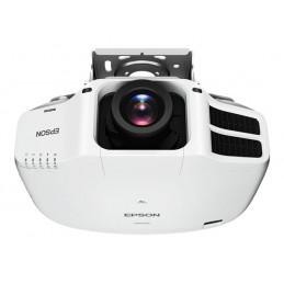 Proyector EPS PRO G7500 6500 L WUXGA/50.000:1/12.9KG/10W/HDMI/OPC.WIFI