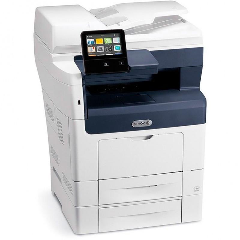 Impresora Multifuncional Xerox MFP Mono Device 9CX