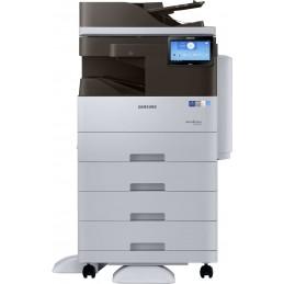 Impresora Multifuncional HP MTF Laser Samsung SL-M5360RX mono 55ppm (no toner inicio)