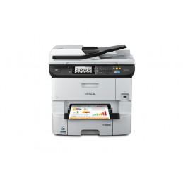 Impresora Multifuncional EPS IMP WF-6590 MULTIF/WIFI/FAX/ETHERNET/DUPLEX/ADF/OFIC/PLC