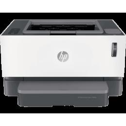 Impresoras Laser HP Impresora LaserJet Managed E50145dn mono 45ppm