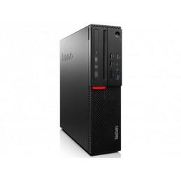 Computador Lenovo TC M910s i5-6500 512GB 8GB W10 Pro