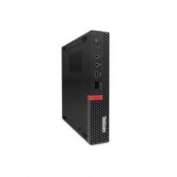 Computador Lenovo PC M75q R5 Pro 3400GE 512GB 8GB W10 Pro