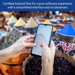 Smartphone Liberado Nokia 2.3 Sand