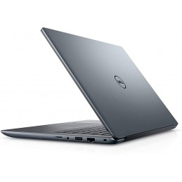 Notebook Portatil i7 14in DELL VOSTRO 5490 Disco Sólido SSD Core i7-10510U 8GB Ram 256GB SSD Nvidia GeForce MX250 2GB Win10 Pro