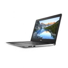 Notebook Portatil i5 14in DELL INSPIRON 3493 Disco Sólido SSD i5-1035G1 8GB 256GB SSD LINUX silver