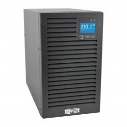 TRP UPS 2kVA Online Torre Opcion SNMP LCD USB