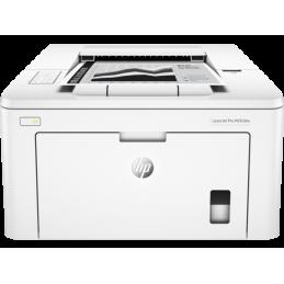 HP Impresora Laserjet Pro M203dw mono 30ppm
