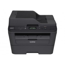 BROTHER MFP LASER DCPL2540DW B-N/30 PPM/USB/RED/WiFi