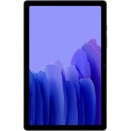 Samsung - Galaxy Tab A7 - 10.4in