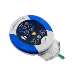 Desfibrilador Automático HeartSine Samaritan PAD 360 DEA
