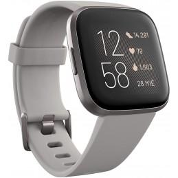 Reloj Fitbit Smartwatch...