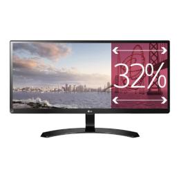Monitor LG MT 29 IPS...