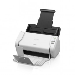 Brother Scanner ADS-2200 600 dpi x 1200 dpi USB 2.0 35ppm