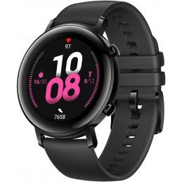 Reloj Huawei Watch GT 2...