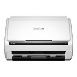 Escaner EPS SCA DS-530...
