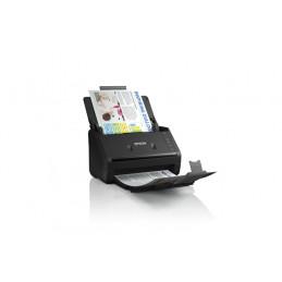 Escaner EPS SCA WF ES-400...