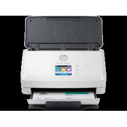 Escaner HP ScanJet Pro...