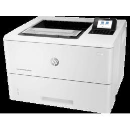 HP Impresora LaserJet...