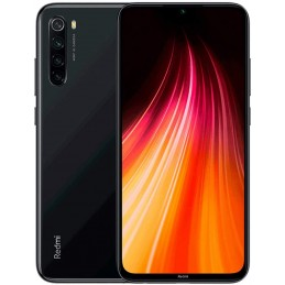 Xiaomi Redmi Note 8 US 64G...