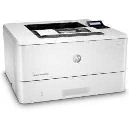 HP Impresora Laserjet Pro M404dw mono 40ppm