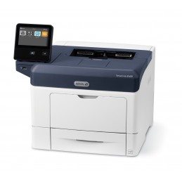 Xerox VersaLink B400V Impresora MONO 47ppm PCL PS3 Red USB