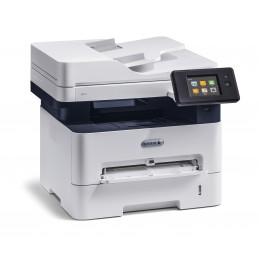 Xerox B215 MFP BN WIFI 31ppm Duplex Carta Oficio Co Pr Sc