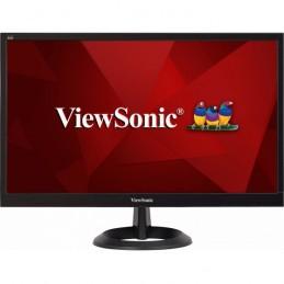 MT VWS 22inVA2261H-2 1920X1080 VGA HDMI VESA T.INTERNO