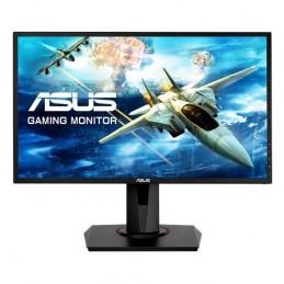 ASUS Monitor Gaming 24in 1920x1080 165HZ 1ms TN HDMI Displa