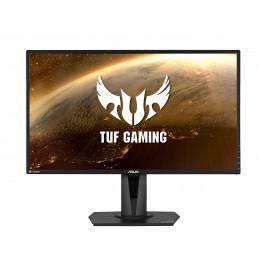 ASUS TUF Gaming VG27AQ 27 2560 x 1440