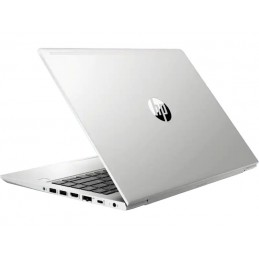 Notebook HP Portatil ProBook 440 G7 i7-10510U 256GB SSD 8GB 14in W10 Pro