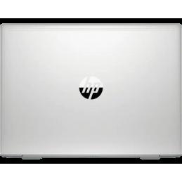 Vista trasera Notebook HP Portatil ProBook 440 G7 i7-10510U 256GB SSD 8GB 14in W10 Pro