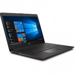 Notebook Portatil i5 14in HP 240 G7