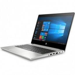 Notebook Portatil i5 13in HP ProBook 430 G7 Disco Sólido SSD