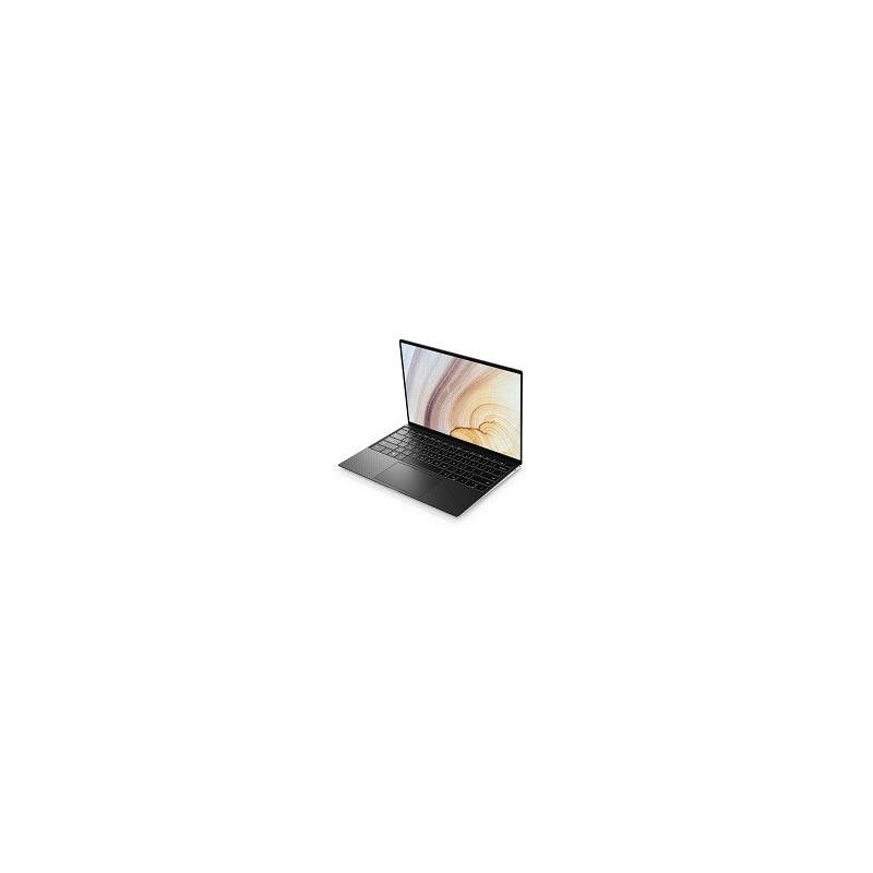 Notebook Portatil i7 13
