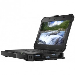 Notebook Outdoor i7 14in DELL Rugged 5424 Gran Disco Sólido SSD 2