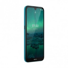 Smartphone Desbloqueado Nokia 1.3 Cyan