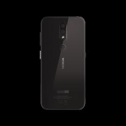 Smartphone Desbloqueado Nokia 4.2 Black