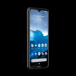 Smartphone Desbloqueado Nokia 6.2  Negro